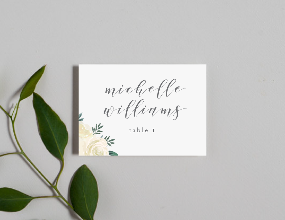 Minimalist Floral Place Cards by Just Jurf-01.png