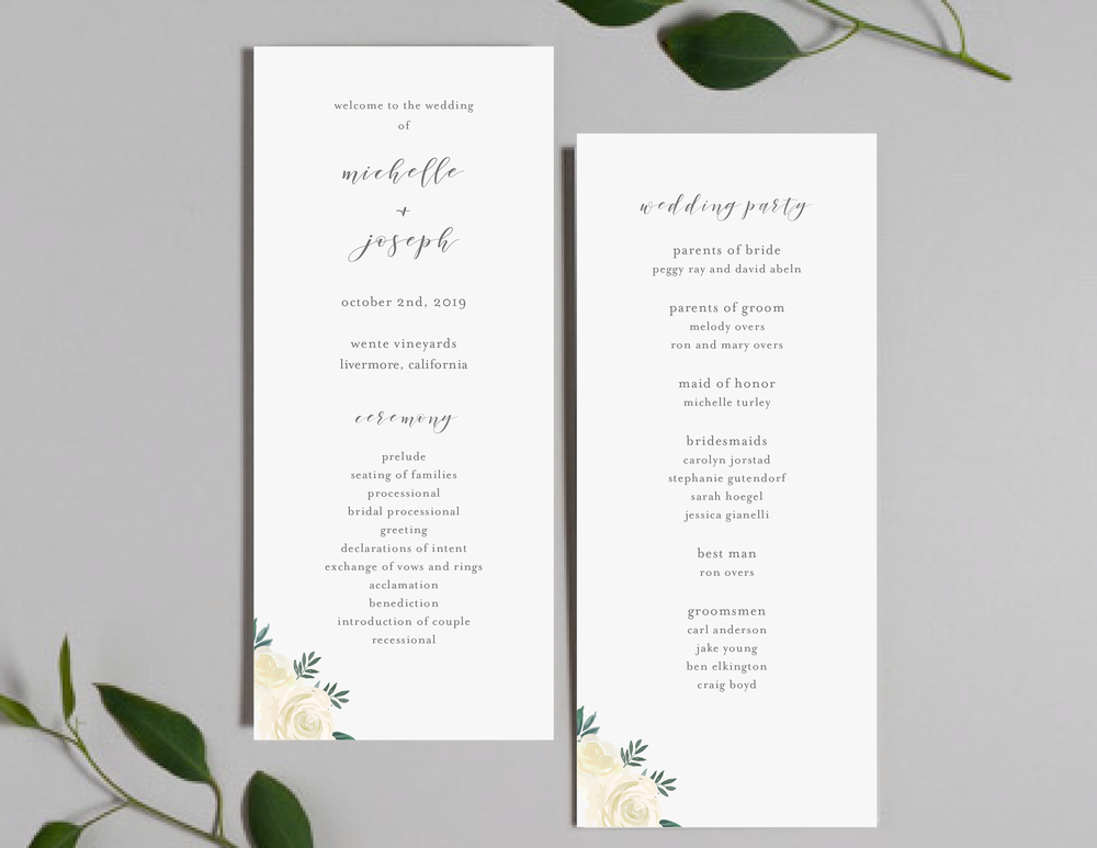 Minimalist Floral Programs by Just Jurf-01.png