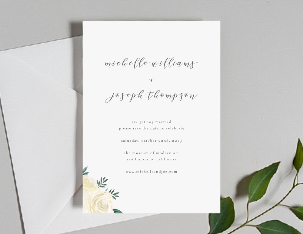Minimalist Floral Save the Dates by Just Jurf-01.png