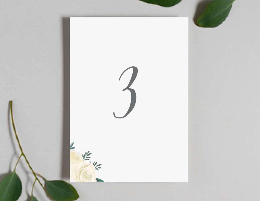 Minimalist Floral Table Numbers by Just Jurf-01.png
