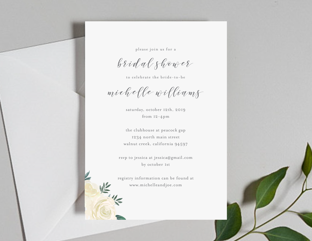 Minimalist Floral Shower Invitation by Just Jurf-01.png