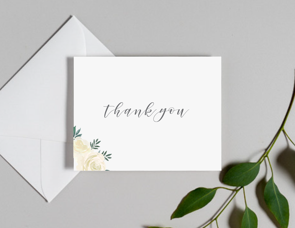 Minimalist Floral Thank You Cards by Just Jurf-01.png