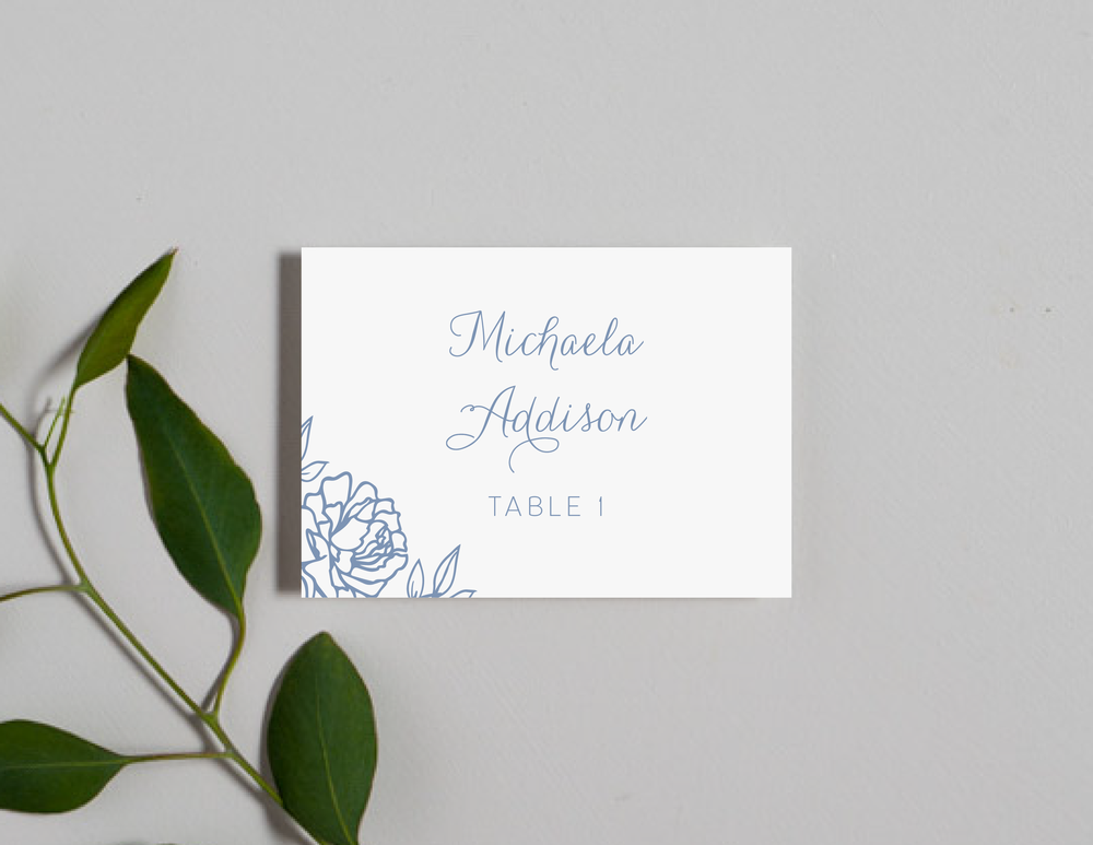 Dusty Blue Elegance V2 Place Cards by Just Jurf-01.png