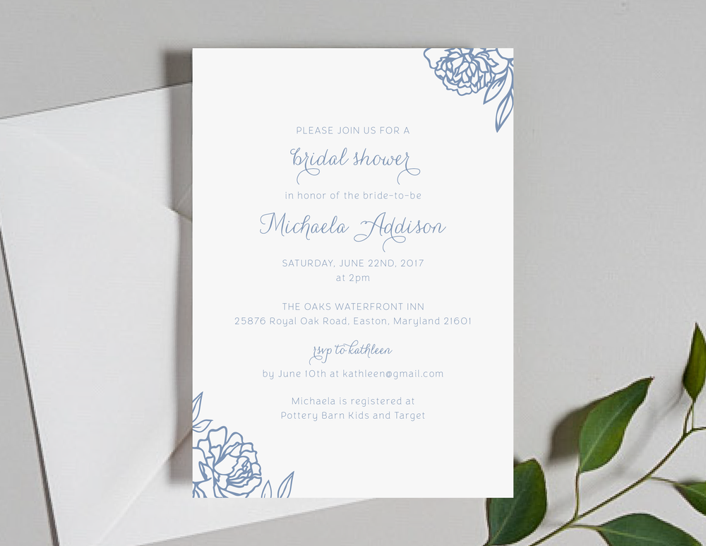 Dusty Blue Elegance V2 Shower Invitation by Just Jurf-01.png