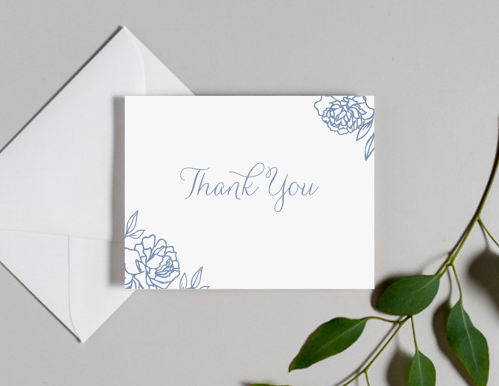 Dusty Blue Elegance V2 Thank You Cards by Just Jurf-01.png