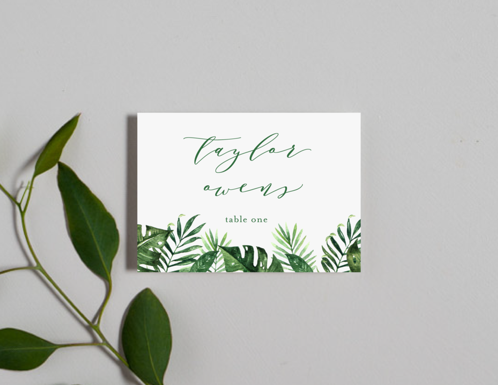 Modern Tropical Place Cards by Just Jurf-01.png