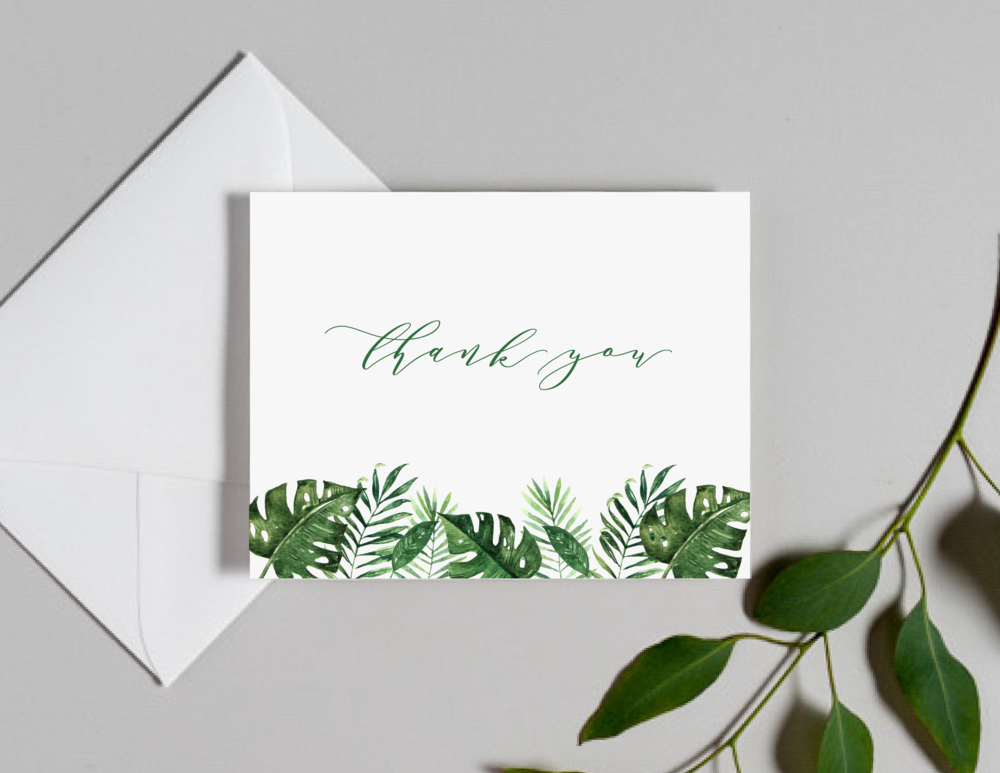 Modern Tropical Thank You Cards by Just Jurf-01.png