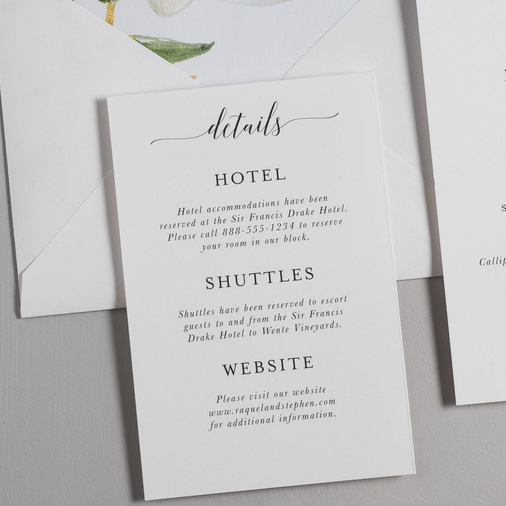 Magnolia Romance Wedding Invitations by Just Jurf-3.jpg