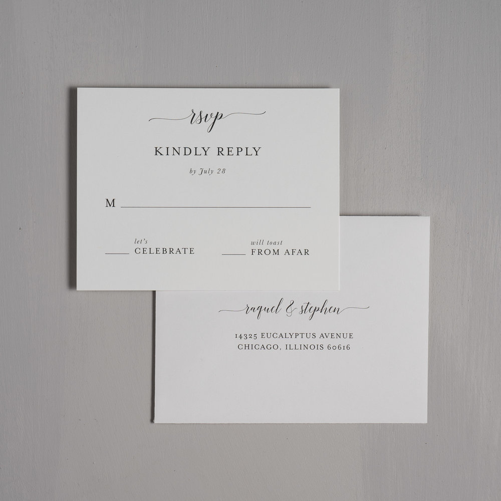Magnolia Romance Wedding Invitations by Just Jurf-6.jpg