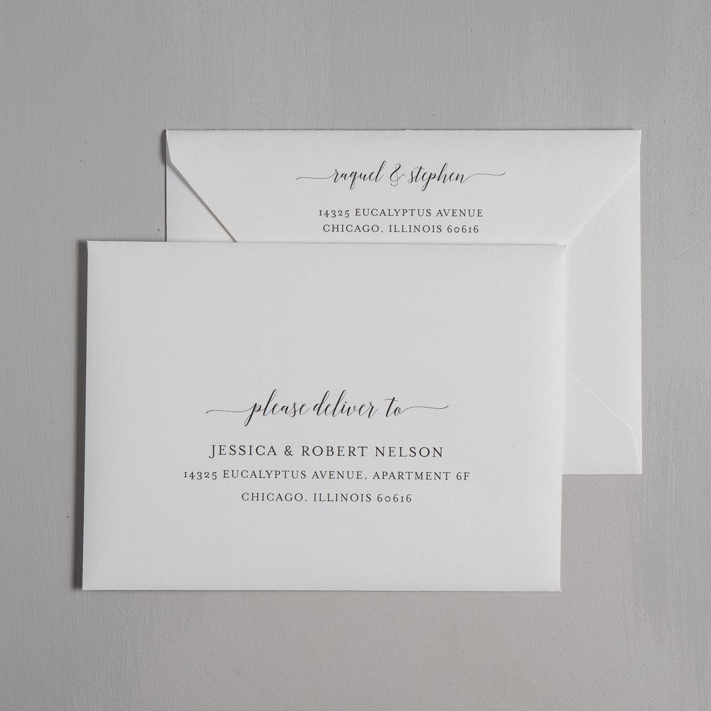 Magnolia Romance Wedding Invitations by Just Jurf-7.jpg