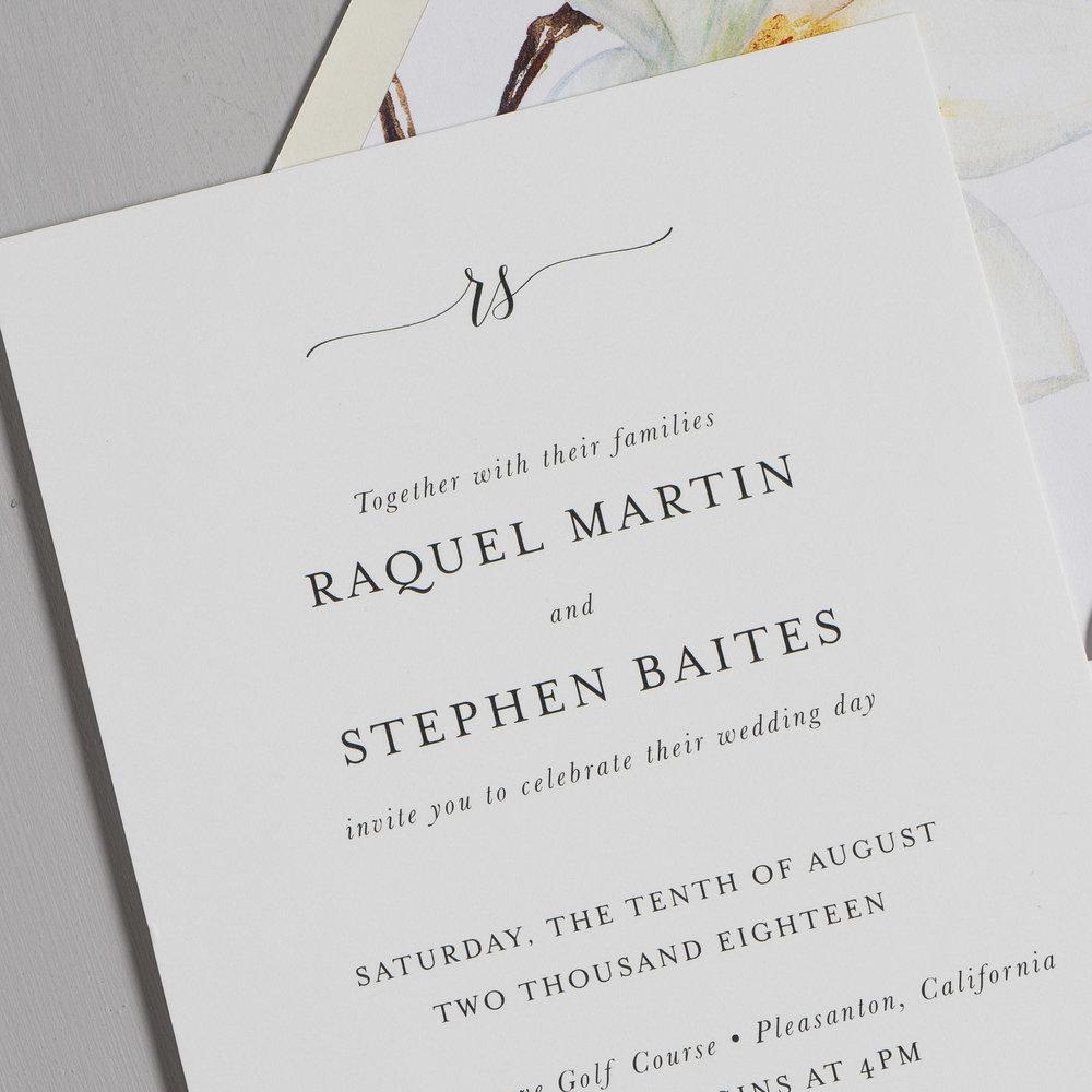 Magnolia Romance Wedding Invitations by Just Jurf-8.jpg