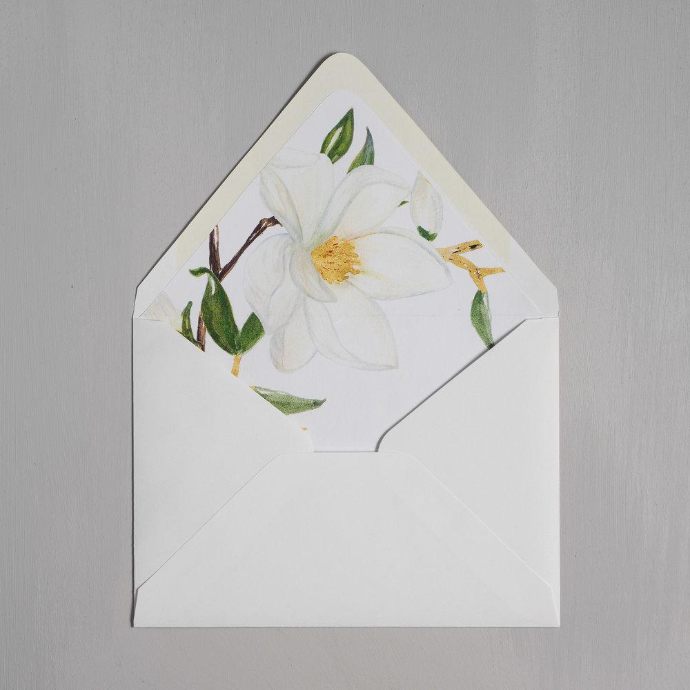 Magnolia Romance Wedding Invitations by Just Jurf-9.jpg