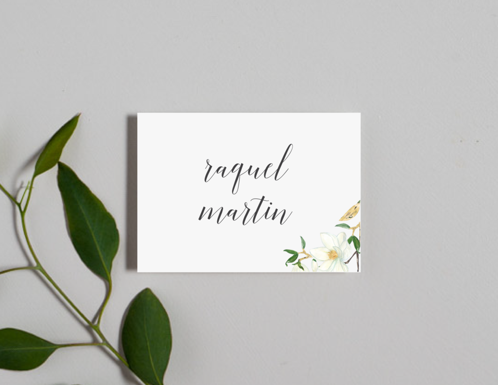 Magnolia Romance Place Cards by Just Jurf-01.png