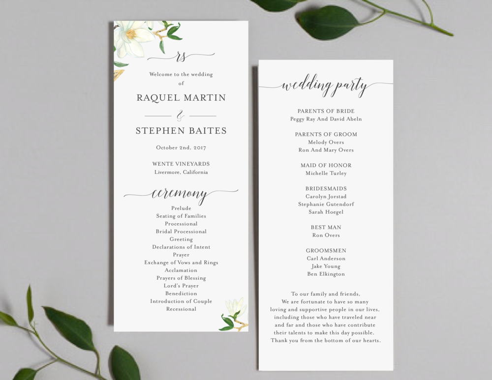 Magnolia Romance Programs by Just Jurf-01.png