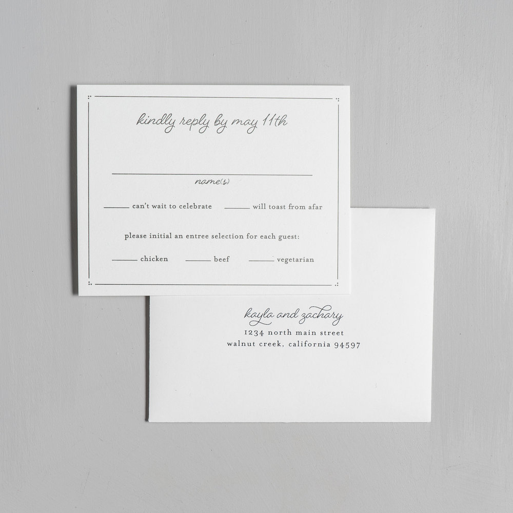 Burgundy Poppy Letterpress Wedding Invitations by Just Jurf-6.jpg