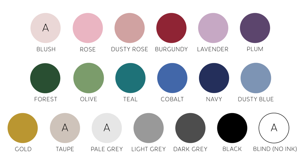 Just Jurf Recommended Ink Colors-02.png