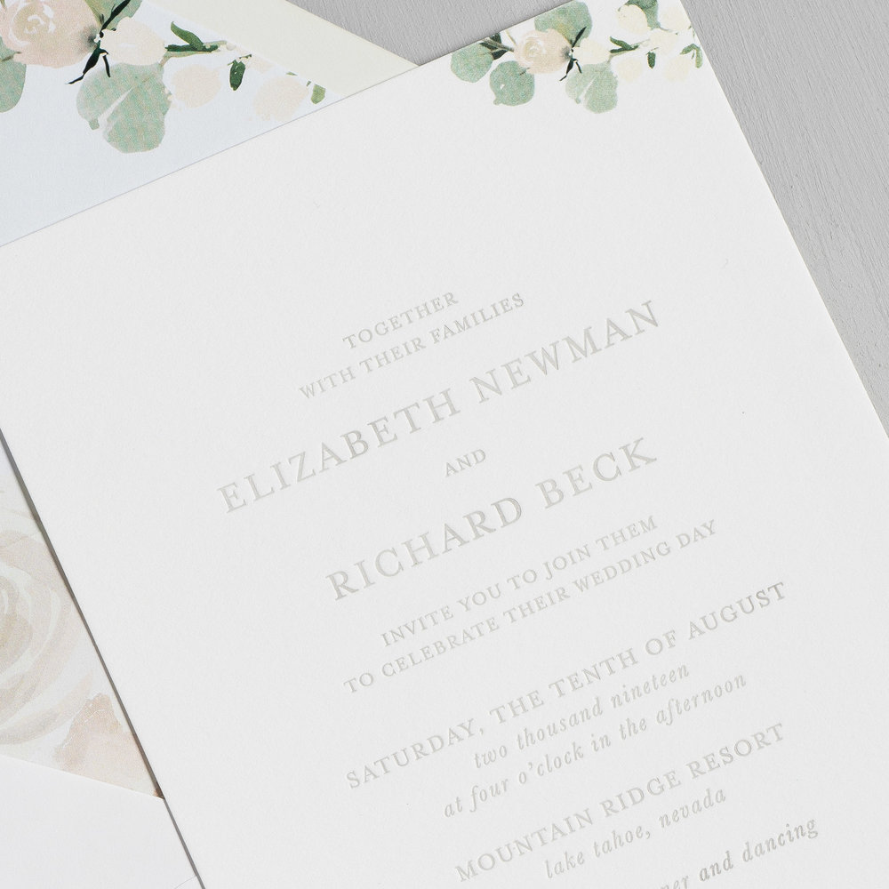 *Elegant Blush Floral Letterpress Wedding Invitations by Just Jurf-8b.jpg