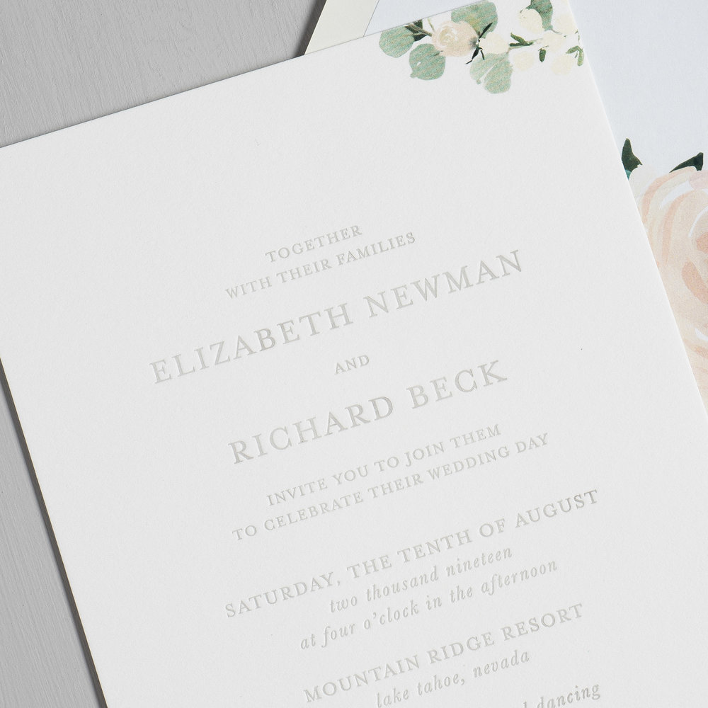 Elegant Blush Floral Letterpress Wedding Invitations by Just Jurf-8a.jpg