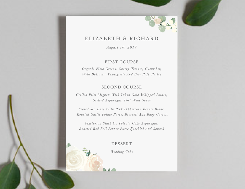Elegant Blush Floral Menus by Just Jurf-01.png