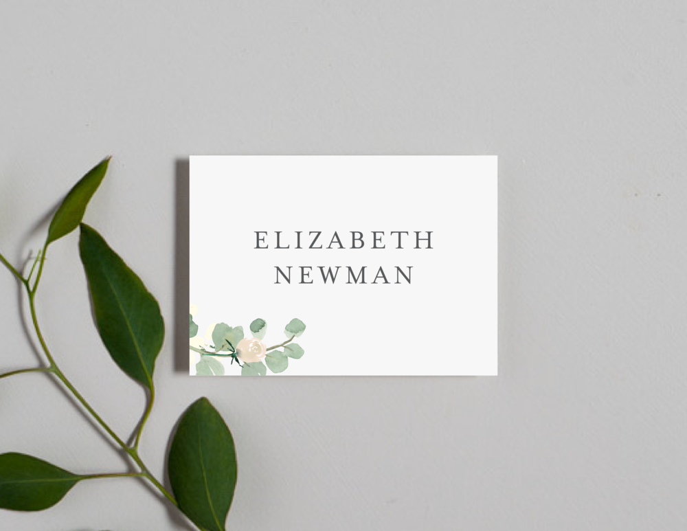 Elegant Blush Floral Place Cards by Just Jurf-01.png