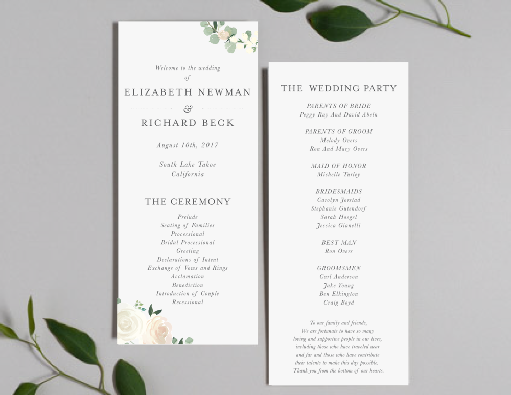 Elegant Blush Floral Programs by Just Jurf-01.png