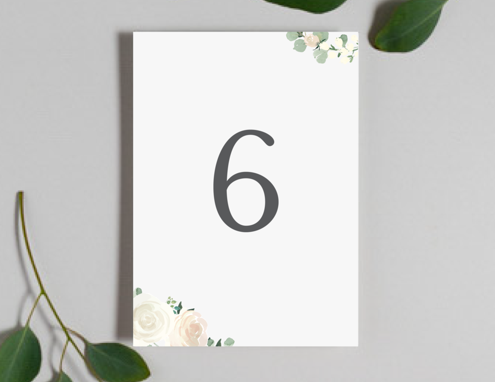 Elegant Blush Floral Table Numbers by Just Jurf-01.png
