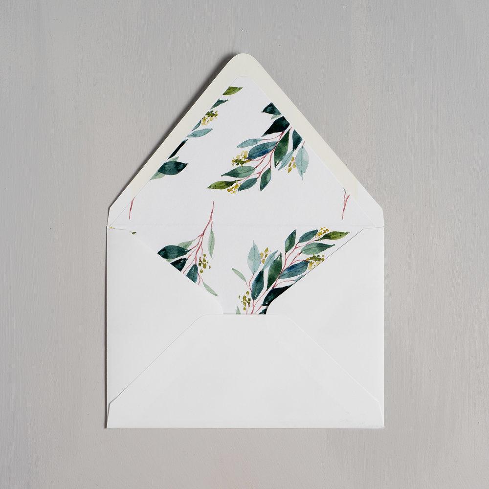 Botanical Greenery Letterpress Wedding Invitations by Just Jurf-9.jpg