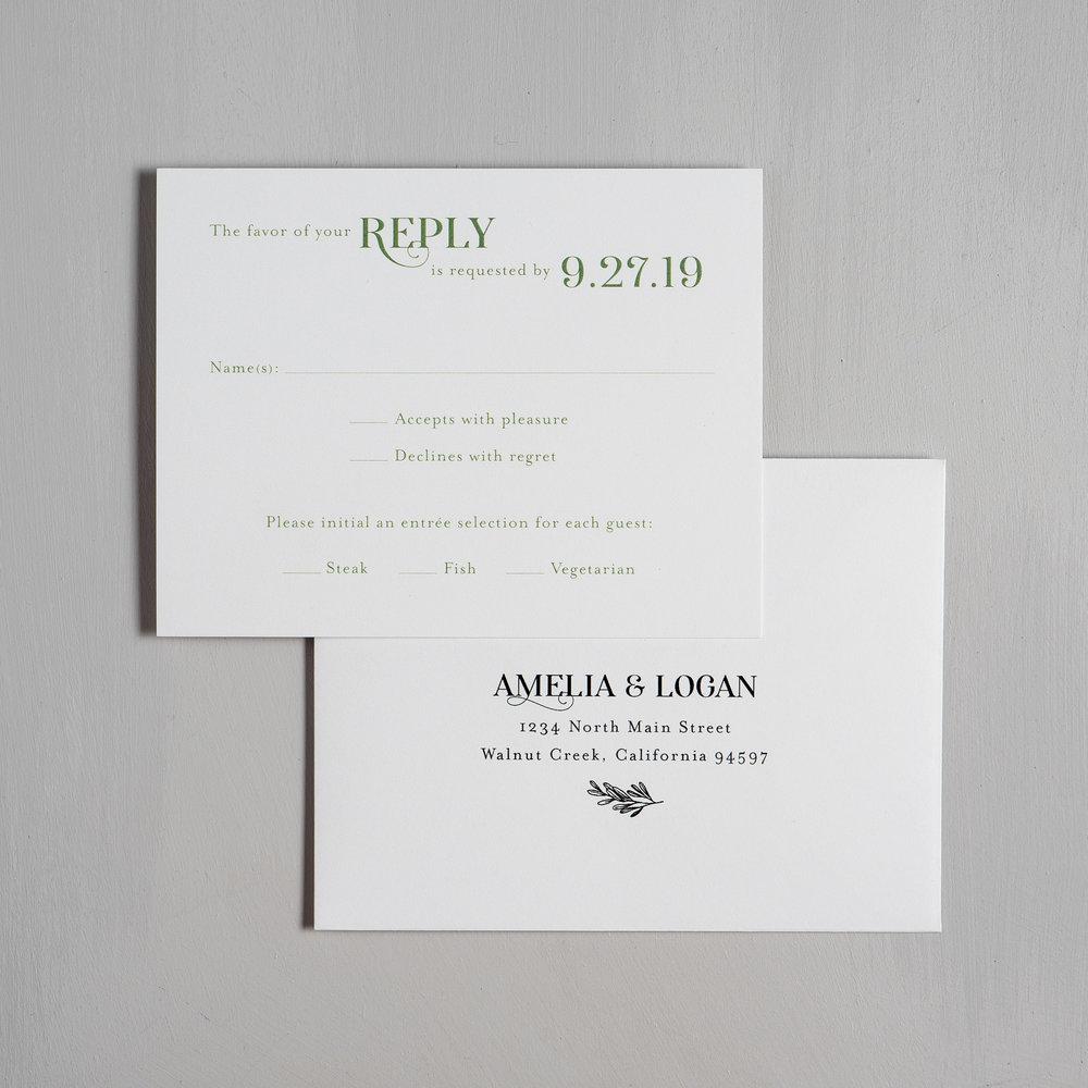 Olive Green Leaf Wedding Invitations by Just Jurf-6.jpg