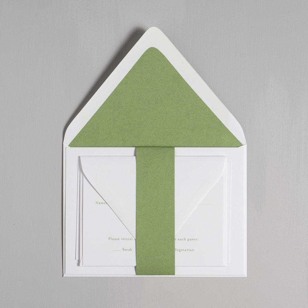 Olive Green Leaf Wedding Invitations by Just Jurf-10.jpg