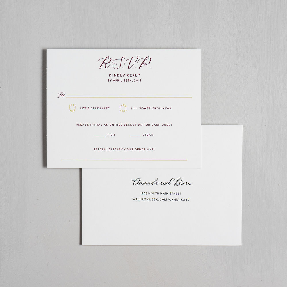 Elegant Burgundy Floral Wedding Invitations by Just Jurf-6.jpg