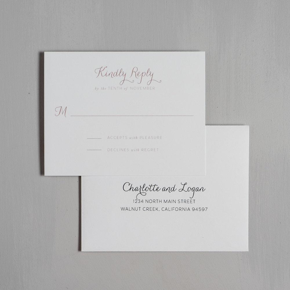 Pink Magnolia Floral Wedding Invitations by Just Jurf-6.jpg