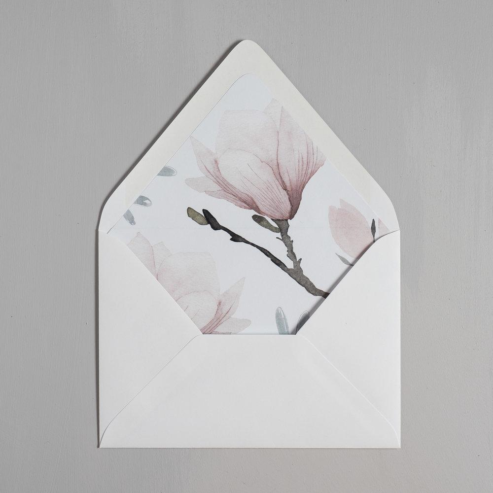 Pink Magnolia Floral Wedding Invitations by Just Jurf-9.jpg