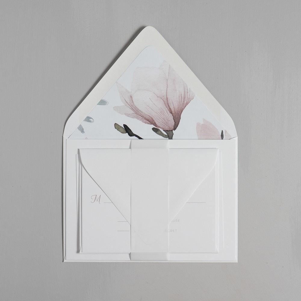 Pink Magnolia Floral Wedding Invitations by Just Jurf-10.jpg