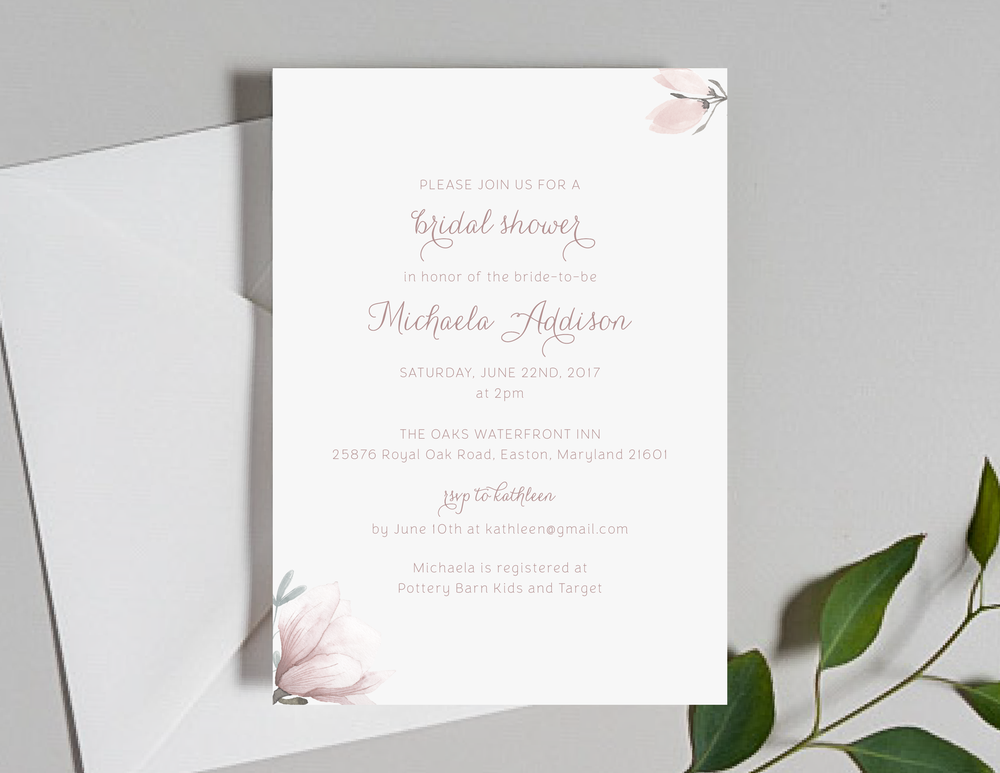 Pink Magnolia Floral Shower Invitation by Just Jurf-01.png