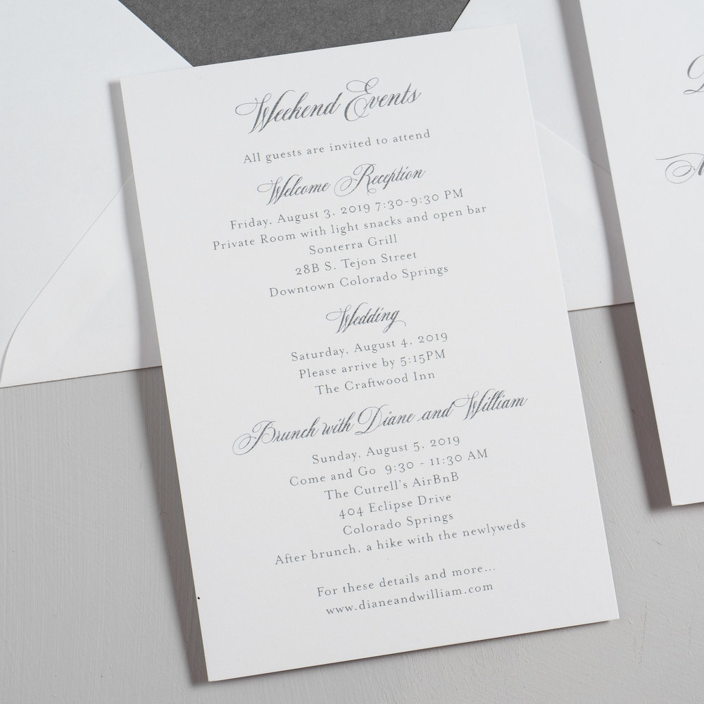 Classic Mountain Wedding Invitations by Just Jurf-3.jpg