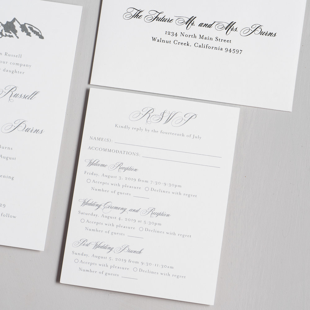Classic Mountain Wedding Invitations by Just Jurf-4.jpg