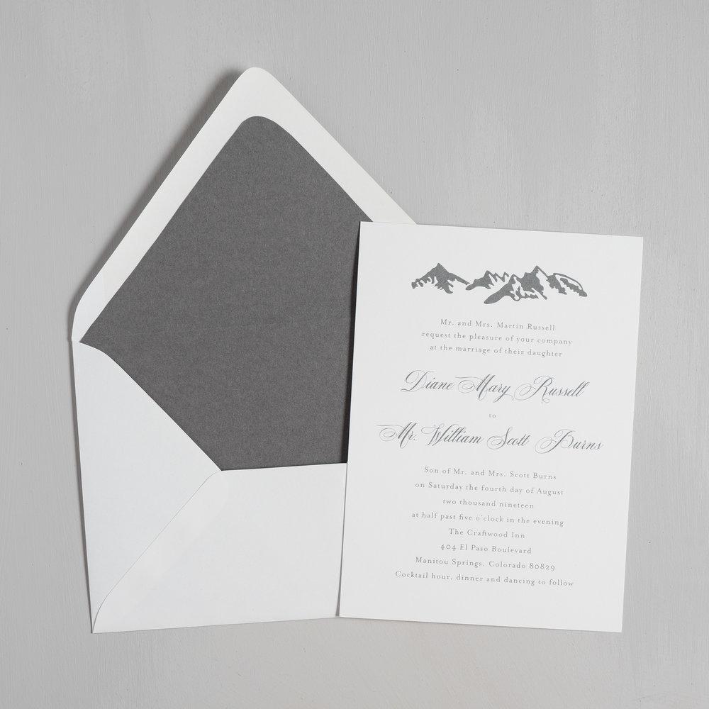 Classic Mountain Wedding Invitations by Just Jurf-5.jpg