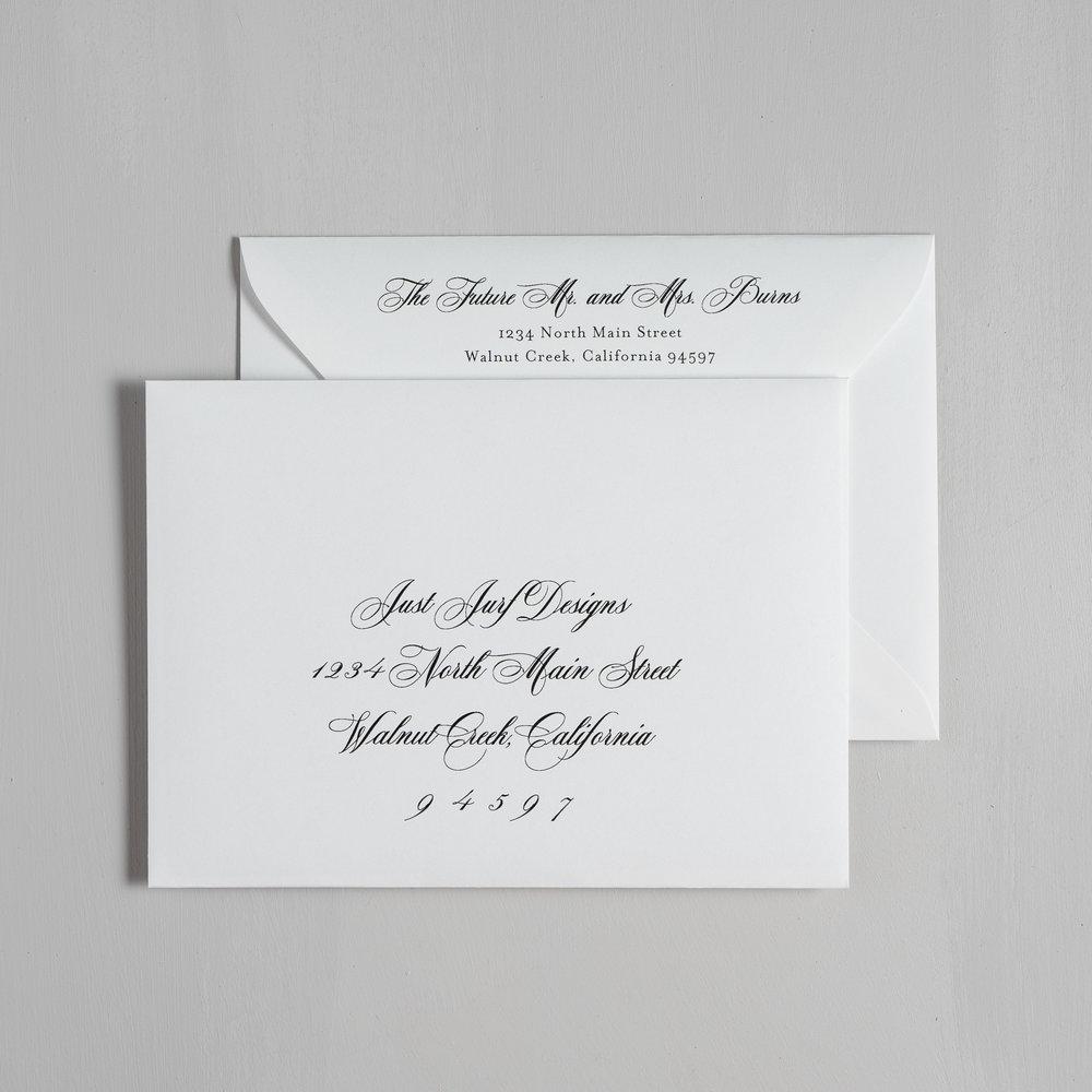 Classic Mountain Wedding Invitations by Just Jurf-7.jpg