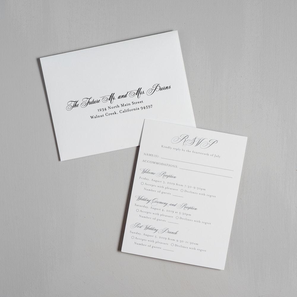 Classic Mountain Wedding Invitations by Just Jurf-6.jpg