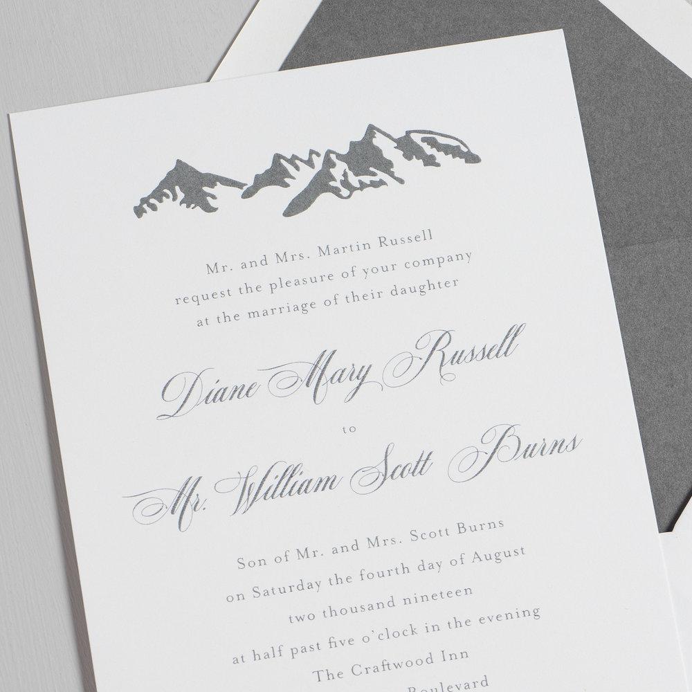 Classic Mountain Wedding Invitations by Just Jurf-8.jpg