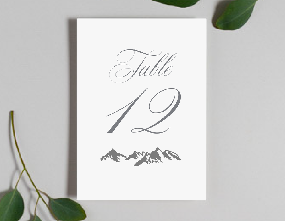 Classic Mountain Table Numbers by Just Jurf-01.png