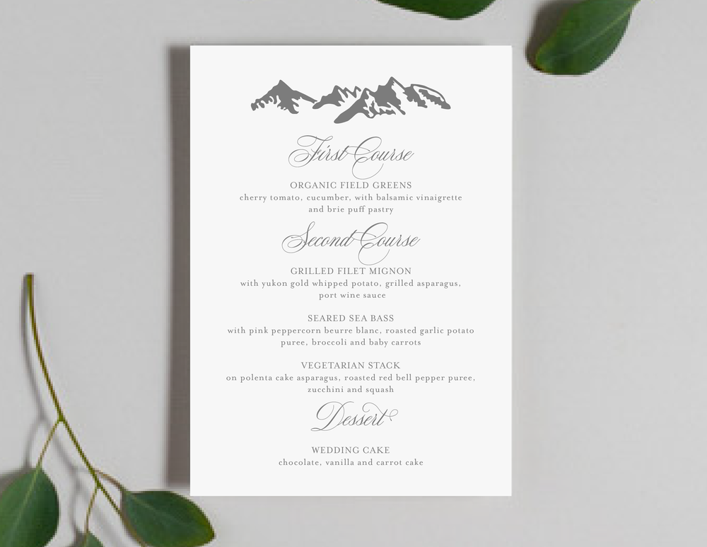 Classic Mountain Menus by Just Jurf-01.png