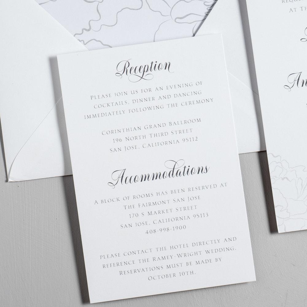 Simple Elegant Floral Wedding Invitations by Just Jurf-3.jpg