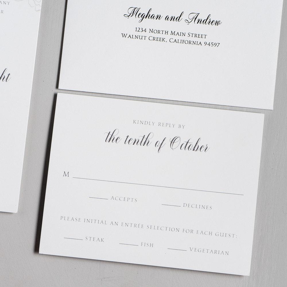 Simple Elegant Floral Wedding Invitations by Just Jurf-4.jpg