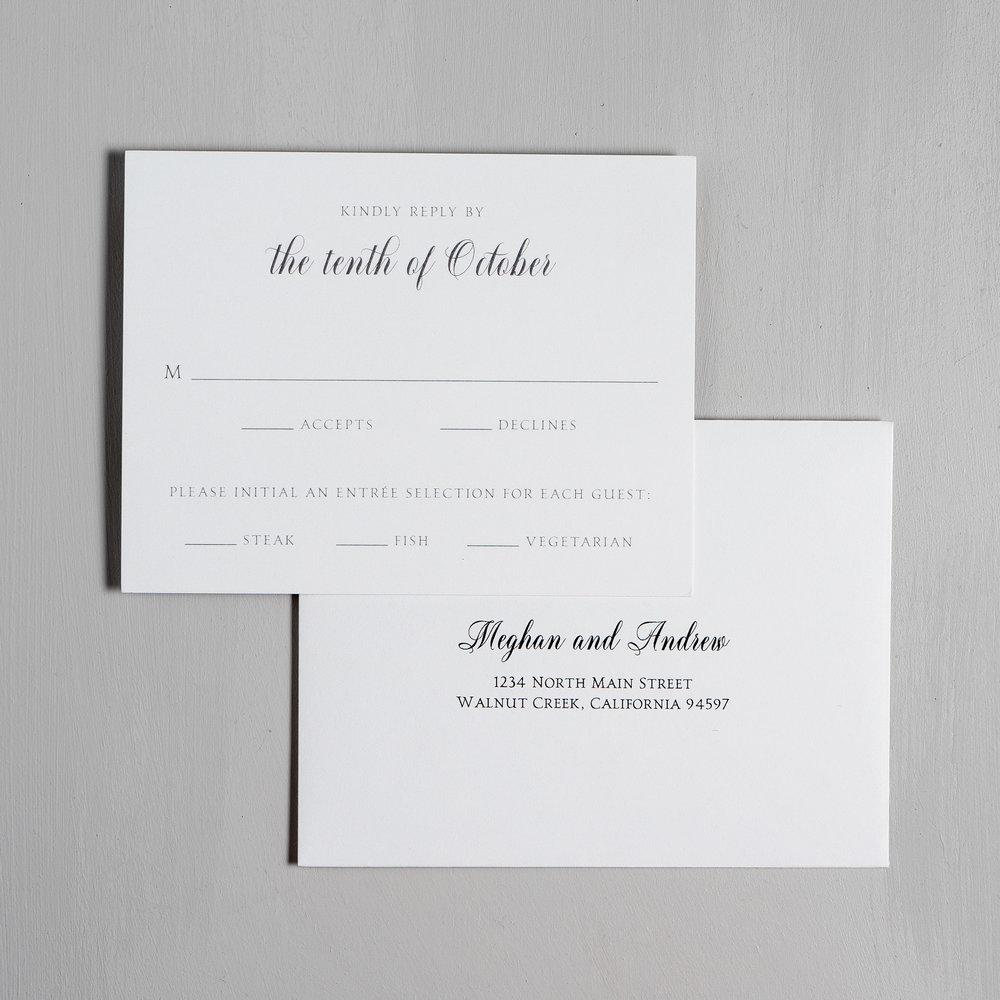 Simple Elegant Floral Wedding Invitations by Just Jurf-6.jpg