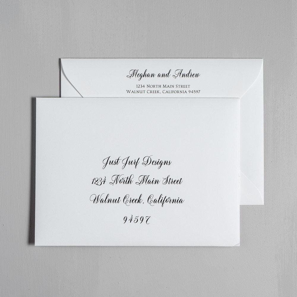 Simple Elegant Floral Wedding Invitations by Just Jurf-7.jpg