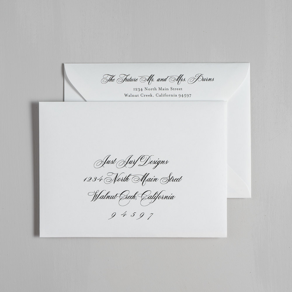 Classic Mountain Letterpress Wedding Invitations by Just Jurf-7.jpg