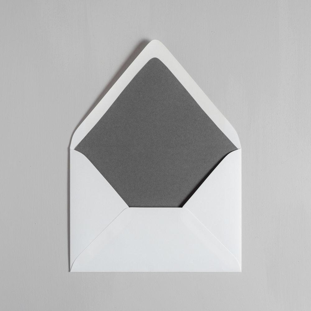 Classic Mountain Letterpress Wedding Invitations by Just Jurf-9.jpg