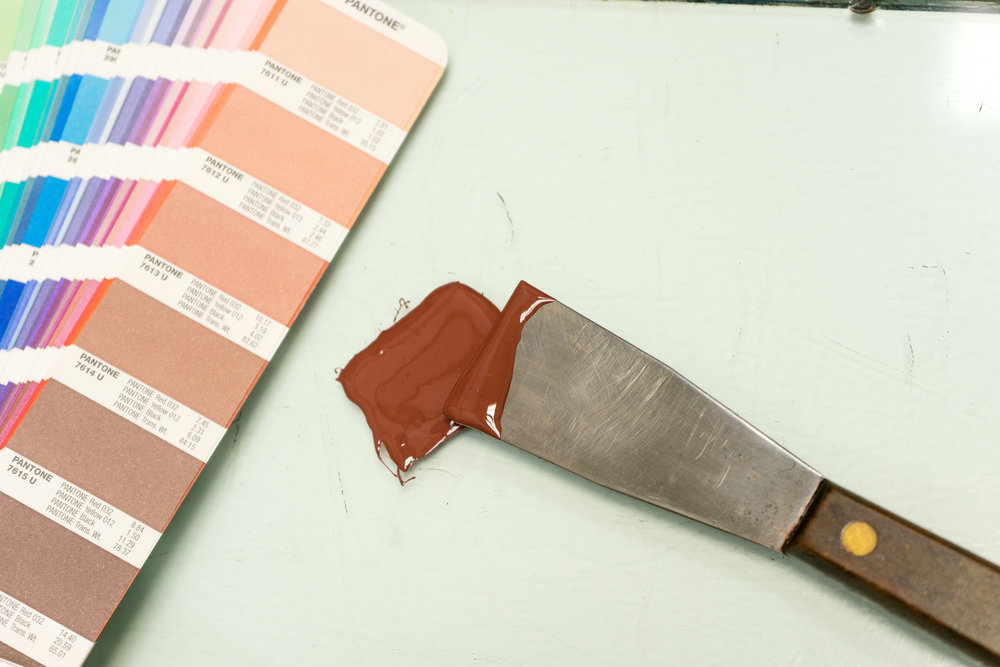 Berkeley Letterpress Studio-6.jpg
