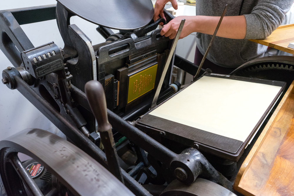 Berkeley Letterpress Studio-8.jpg